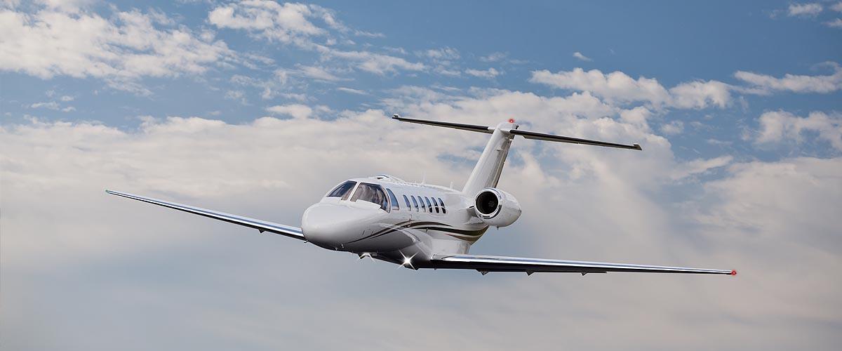 Aircraft Leasing Programs