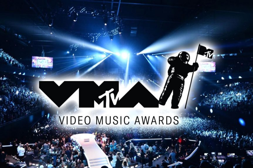 2018 MTV Music Awards Jet Charters