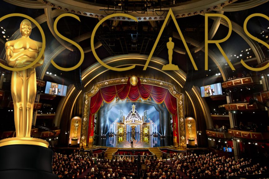 Private Jet Charters to the 2019 Academy Awards