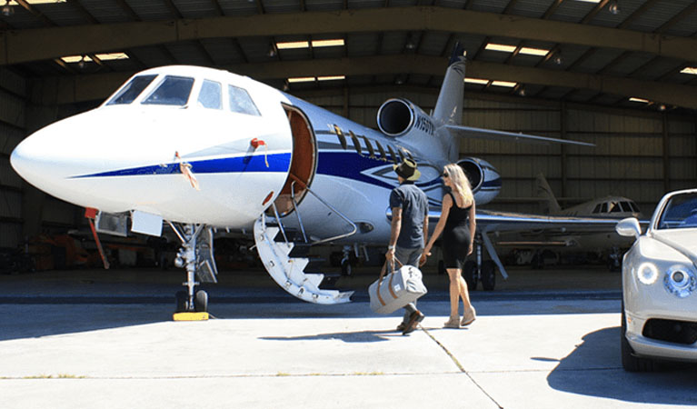 2019 Met Gala Jet Charters: Attend the Event of the Year With Flex Air Charters