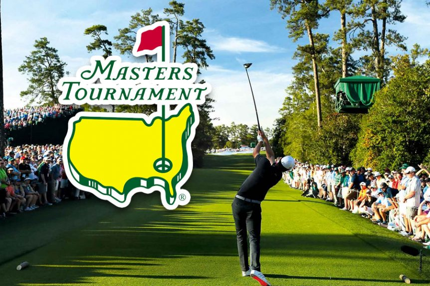 2019 Masters Jet Charters