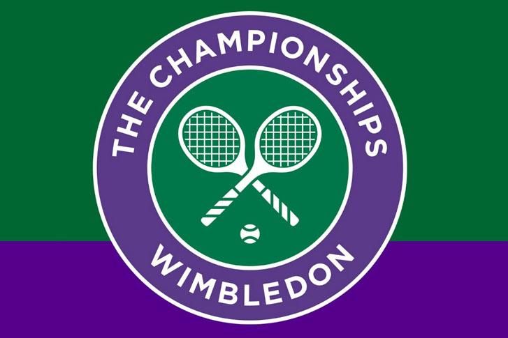 2019 Wimbledon Tennis Jet Charter