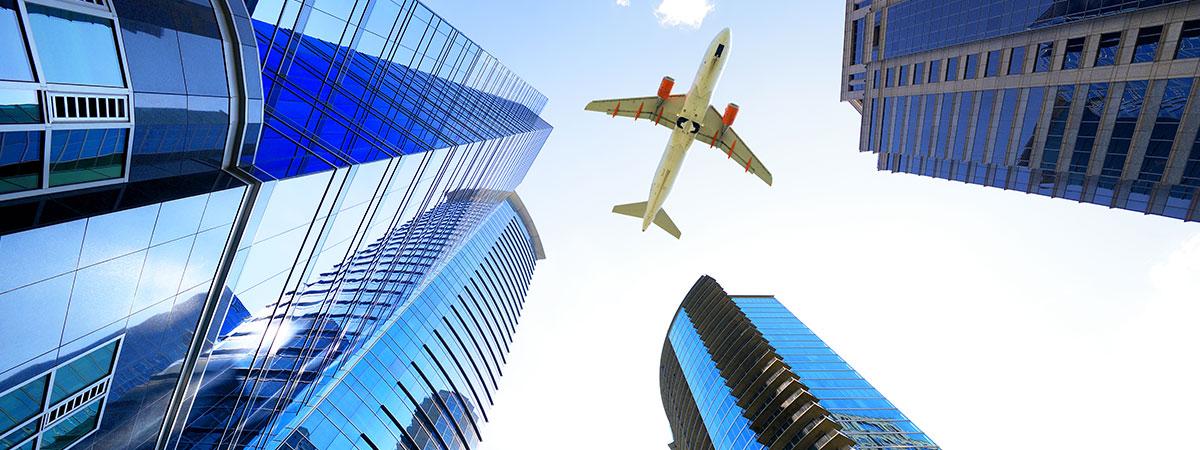 Atlanta Jet Charters