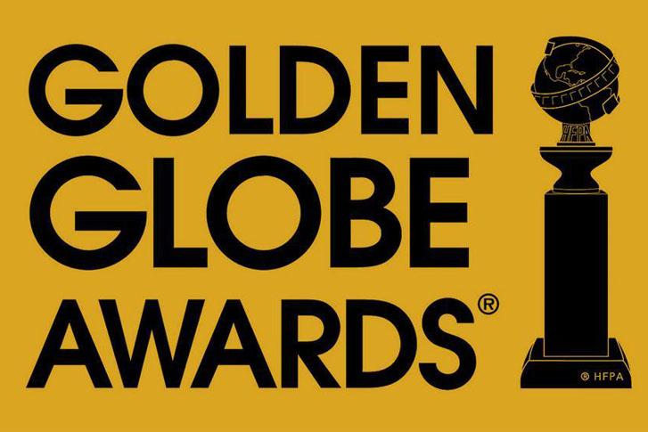 Exclusive 2019 Golden Globes Jet Charters
