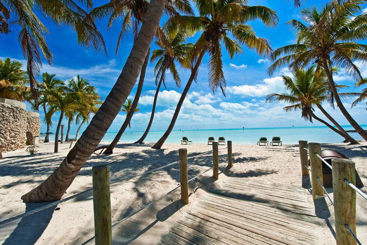 Florida Keys Jet Charter Schedule Your Flight: Flex Air Charters