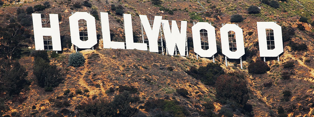 Hollywood Jet Charters