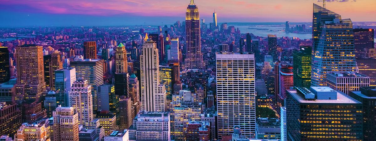 NYC Jet Charters