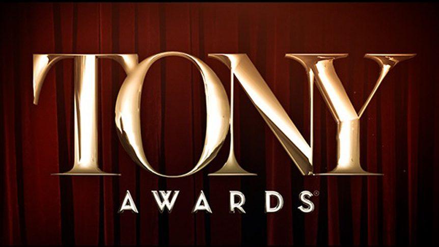 2019 Tony Awards Jet Charter