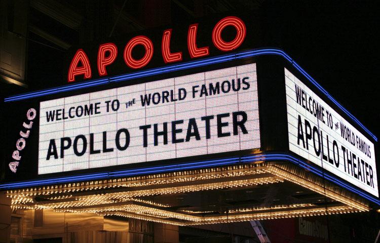 2019 Apollo in the Hamptons: Private Jet Charters