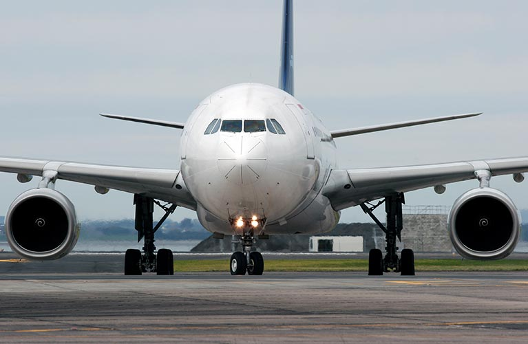 Airbus A330 Aircraft Leasing Programs