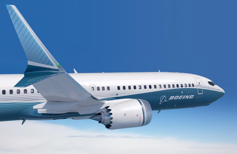 Boeing 737-400 Leasing Options - Aircraft Leasing Programs