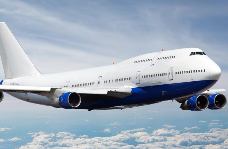 Boeing 747 Leasing Options - Aircraft Leasing Programs