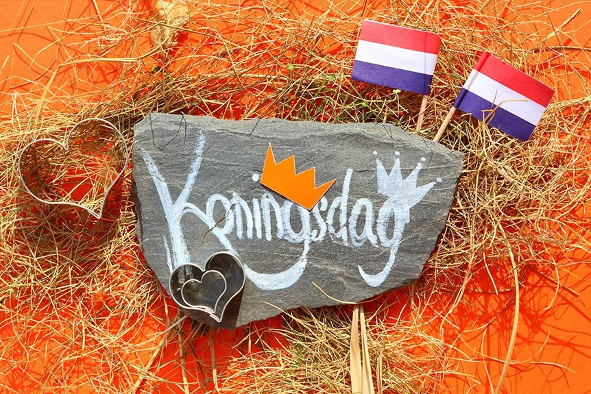 Image result for koningsdag 2019