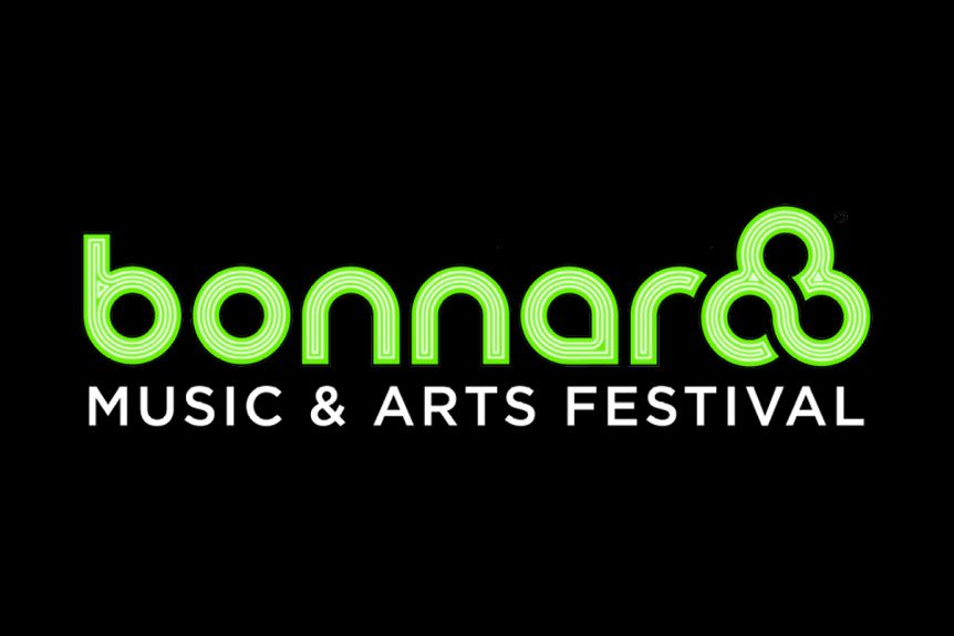 Private Jet Charter to Bonnaroo 2019