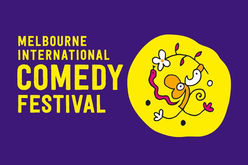 Take a Private Charter to the 2019 Comedy Festival in Melbourne