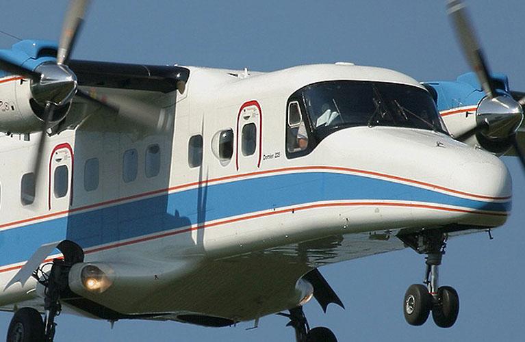 Dornier Do 228 Aircraft Leasing Programs