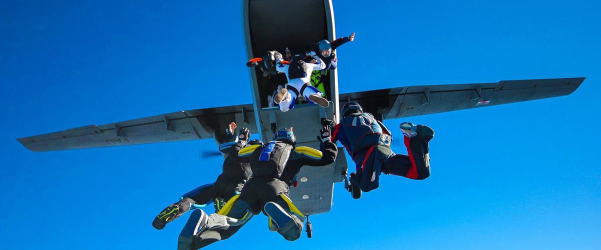 CASA Aviocar C-212 Aircraft Leasing Programs