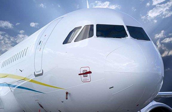 Group Charter Flights